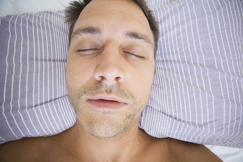 Insomnia Solution