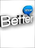 BetterGeneric