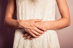 Focus On Cancer: Nausea during treatment
