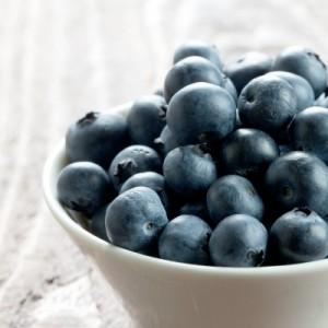 Blueberries-400x400