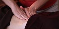 massage-team