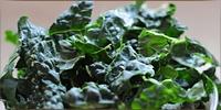 yinova-spinach