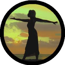 yinova-transition-well-woman