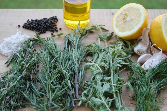 Herbs-on-Board.jpg