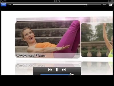 Kristin-App1-400x300.png