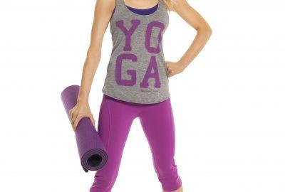 Kristin-Full-Yoga.jpg