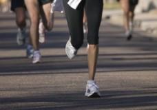 Planning ahead: Post-marathon recovery