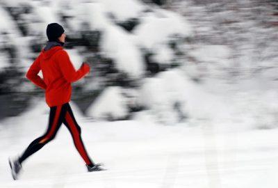 Woman-Running-In-Snow.jpg