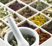 chinese-herbs2-200x178.jpg