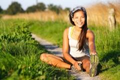 Self-help Strategies for Women with Uterine Fibroids