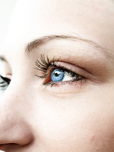 Eye Foods – 10 simple ways to improve your vision.