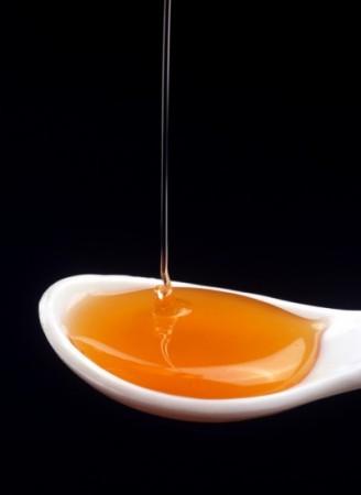 food honey