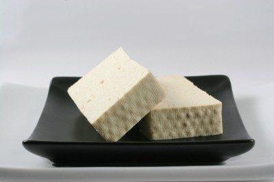 tofu food