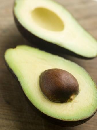 food avocado