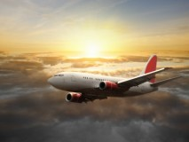 Combat Jet Lag – Gently and Naturally