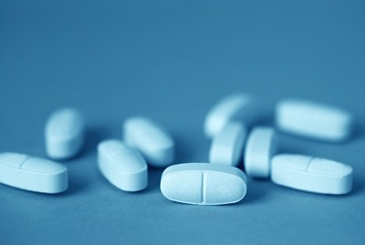 Is Melatonin a dangerous supplement?