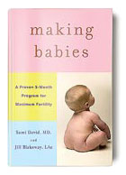 making-babies.jpg
