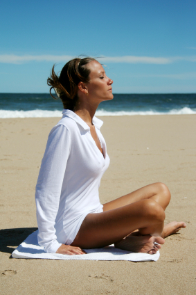 meditation-yoga-beach.jpg
