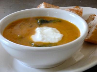 soup-400x300.jpg