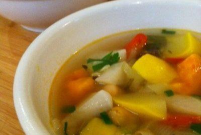 soup1-e1315357803471-400x535.jpg