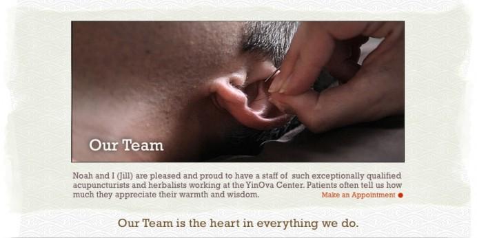 PageLines- team2.jpg