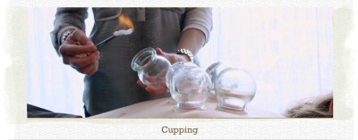 PageLines- Cupping.jpg