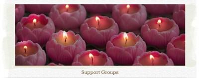 PageLines- Groups2.jpg