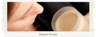 PageLines- Groups3.jpg
