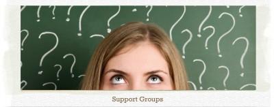PageLines- Groups4.jpg