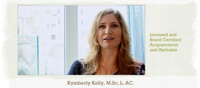 Kymberly