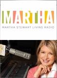 MarthaRadio