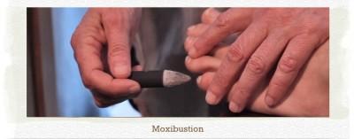 PageLines- Moxibustion.jpg