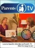 ParentsTV