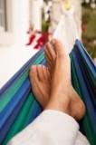 Foot Pain and Plantar Fasciitis