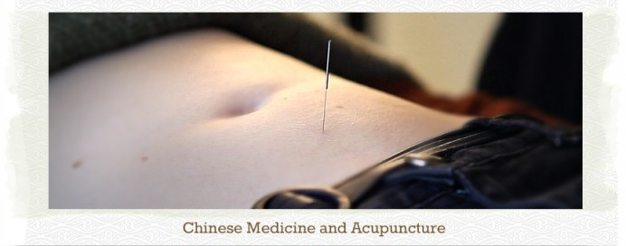 PageLines- yinova-acupuncture.jpg