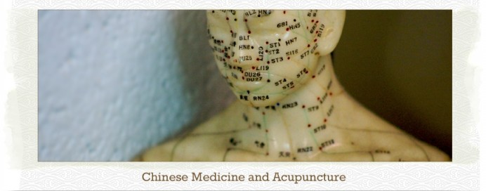 PageLines- yinova-acupuncture2.jpg