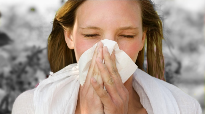 12 Simple Ways to Stop a Cold in its Tracks