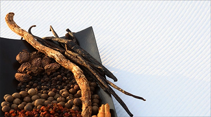 PageLines- yinova-herbs.jpg