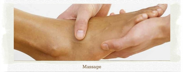 PageLines- yinova-massage1.jpg