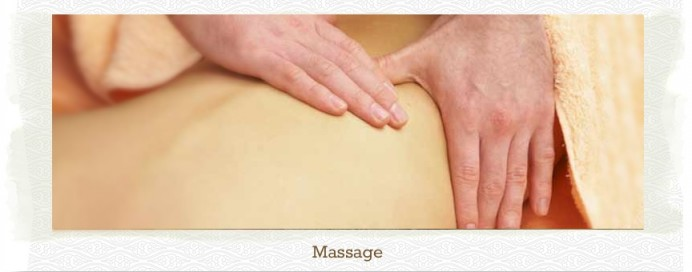 PageLines- yinova-massage3.jpg