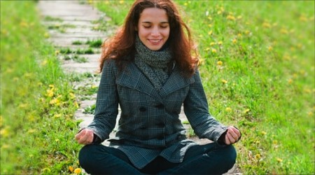PageLines- yinova-meditate-3.jpg