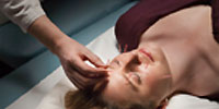 acupuncture ny