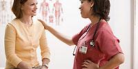 fertility clinic ny