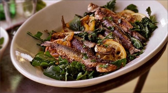 PageLines- yinova-stock025-sardines.jpg
