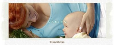 PageLines- yinova-transitions-caring.jpg