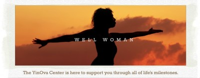 PageLines- yinova-transitions-well-woman.jpg