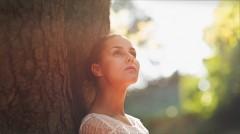 Treating depression: The Chinese Medicine alternative to SSRI's