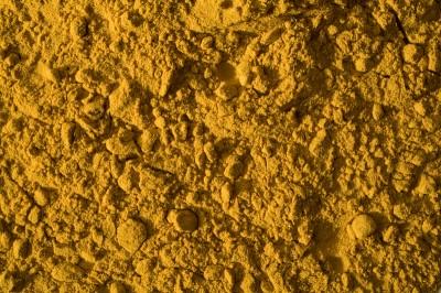 turmeric, herbs, spices