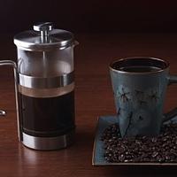 yinov-coffee-200