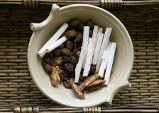 Live longer, live stronger: 10 of the best herbal adaptogens for anti-aging
